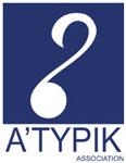 Atypik Association